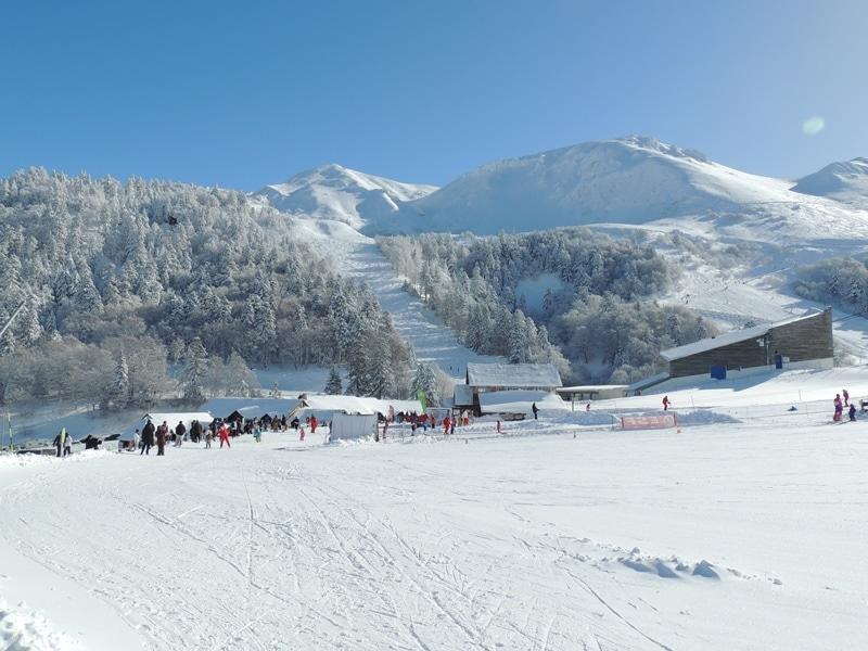 ski_de_piste