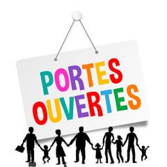 Portes-ouvertes-Eau VIVE 19-20