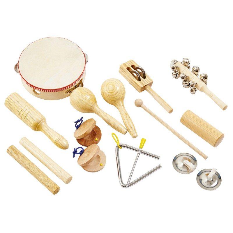 la-mallette-a-percussions